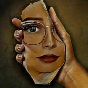 rokaia_omar's Profile Photo