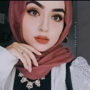 reemaod2's Profile Photo