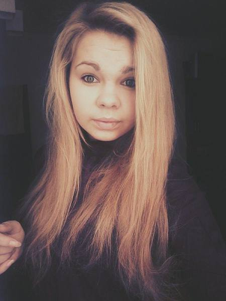 Pyrcia13's Profile Photo