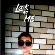skvorec_xxx's Profile Photo