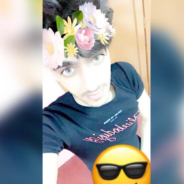 xx_a7mad's Profile Photo