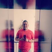Omarhuitzil's Profile Photo