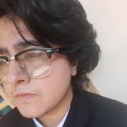 moizziman's Profile Photo