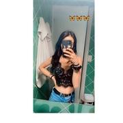 Laeticia1305's Profile Photo