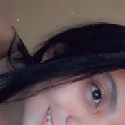 lidaeli_30's Profile Photo