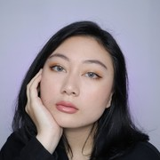 yukiko_99's Profile Photo