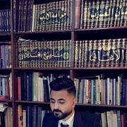 mohammadjarwan98's Profile Photo