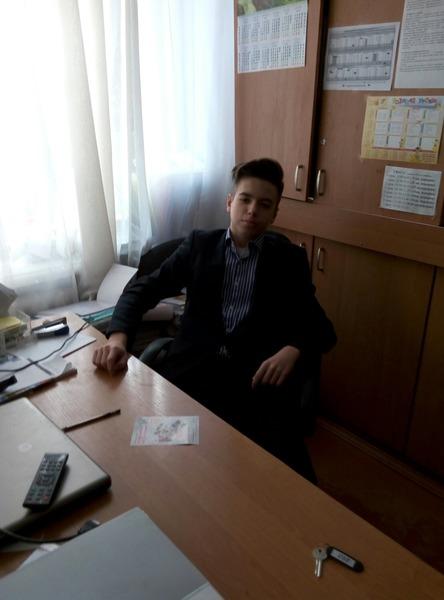 id159587309's Profile Photo