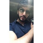 AmeerHumxa's Profile Photo