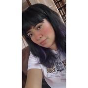 YuriMinecraftera's Profile Photo