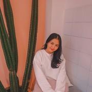 anjanisss's Profile Photo