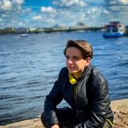 JeckJ01's Profile Photo