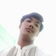 MuhammadRioPradana's Profile Photo