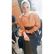 wafaafarag2's Profile Photo