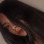 ChikisFranquiz's Profile Photo