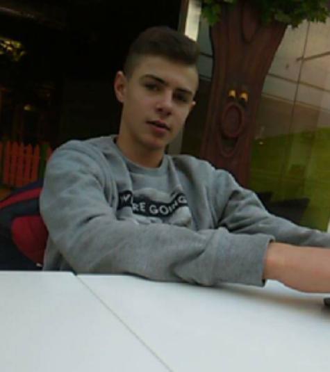 MichalGrzegorczukxD's Profile Photo