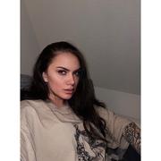 JuzTumblr's Profile Photo