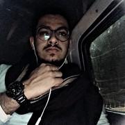 tefa_aly's Profile Photo