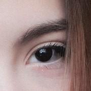 xxorsixx's Profile Photo