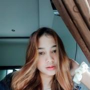 barbiesst's Profile Photo