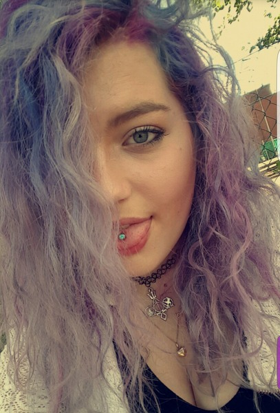 JennyNilsson's Profile Photo