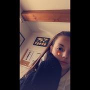 jessi_held's Profile Photo