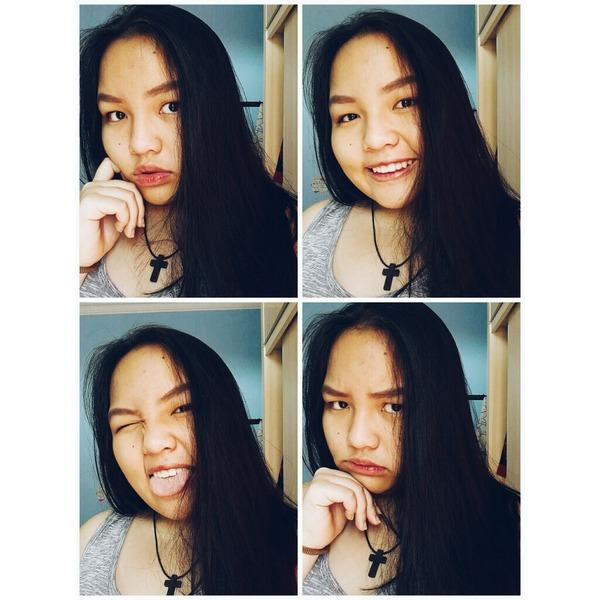 gabrielleagustin's Profile Photo