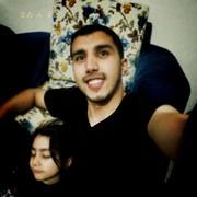 MahmoudAbdo950's Profile Photo