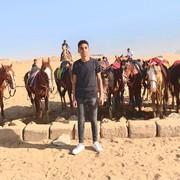 ahmedalshaer250's Profile Photo