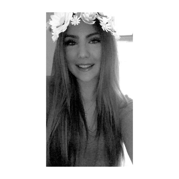LorenaKomarec's Profile Photo