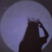princessM35's Profile Photo