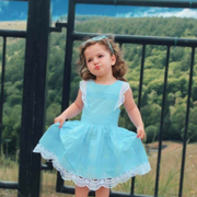AyaAbdelNaser98's Profile Photo