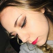sarinab33's Profile Photo