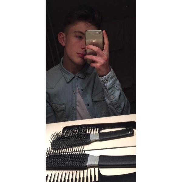 der_wendt's Profile Photo