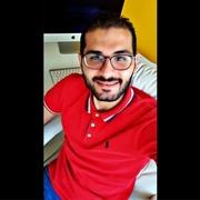 ellibishi's Profile Photo