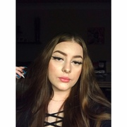 AngelisiaXDX's Profile Photo