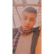 ABDALLAH____9's Profile Photo
