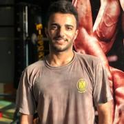 ahmedabdulrhman8's Profile Photo