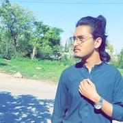 BahlolYousafZai's Profile Photo