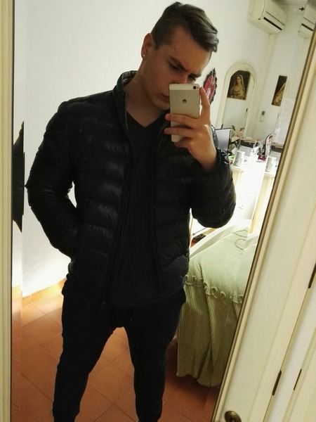 caddu00's Profile Photo