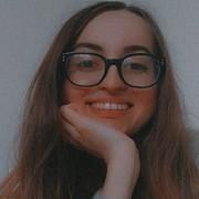 izi573's Profile Photo
