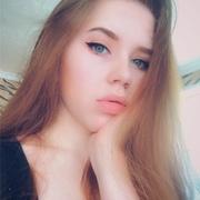 ts_aitova's Profile Photo