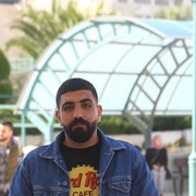 engtamerhamdan's Profile Photo