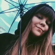 sasha_raut's Profile Photo