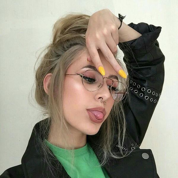 xPlebiscytyPLx's Profile Photo