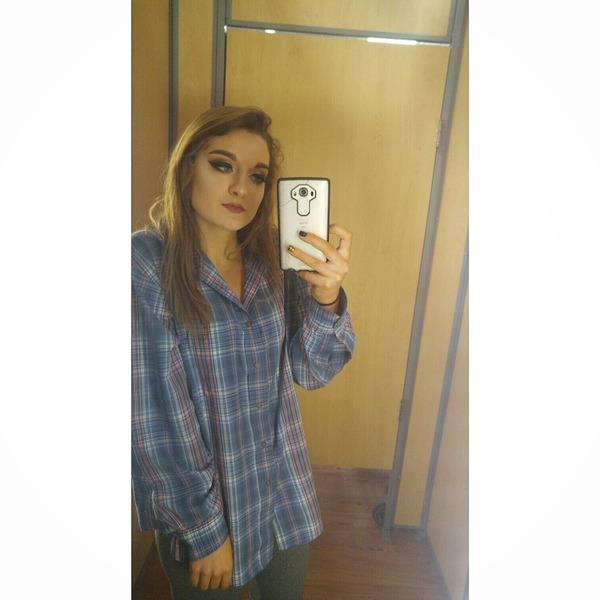 Thisismekaitlyn's Profile Photo