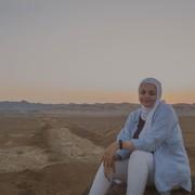 SandoosamahmoudMansour's Profile Photo