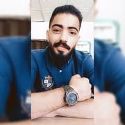 mahmoud_omar_9's Profile Photo