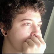 intellegibile's Profile Photo