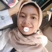 kaniHanif's Profile Photo
